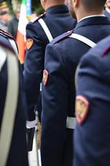 staglieno20 (Genova città digitale) Tags: commemorazione defunti caduti militari forze armate cimitero staglieno genova 2 novembre 2016 cardinale bagnasco comune regione città metropolitana cerimonia corone