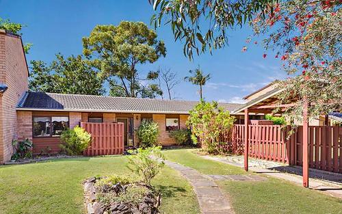 10/55 Chiswick Road, Greenacre NSW 2190
