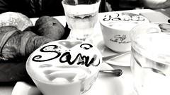 #pausa #relax #noi (sammontanari) Tags: noi pausa relax