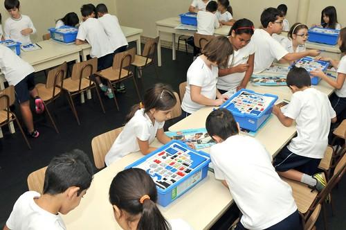 sala-lego-education-22