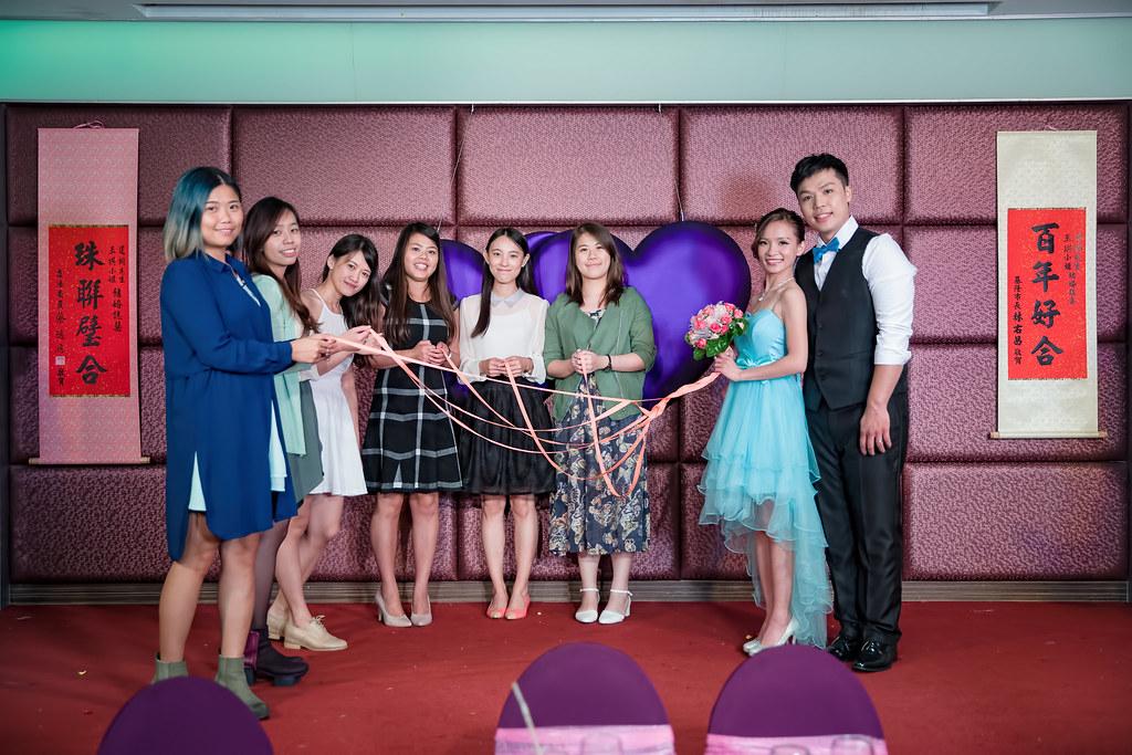 臻愛婚宴會館,台北婚攝,牡丹廳,婚攝,建鋼&玉琪220
