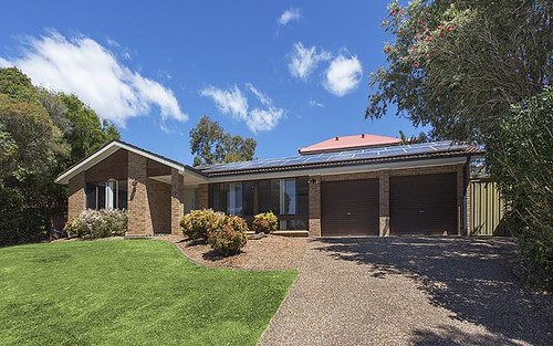 7 Dotterel Place, Woronora Heights NSW 2233