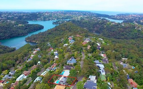 29 Highland Ridge, Middle Cove NSW 2068