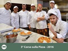 3-corso-pizza-2016