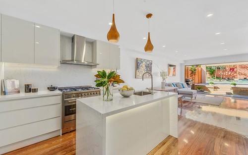 16 Ferndale Street, Newtown NSW 2042