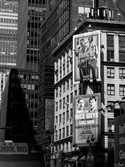 (©Bart) Tags: olympusmzuiko45mmf18 olympusm45mmf18 mzuiko45mmf18 45mm 45mm18 45mmf18 lost thought olympusep5 micro43 m43 mft microfourthirds μ43 microfourthird ep5 micro 43 streetphotography street blackwhite noirblanc bw nb monochrome black white blackandwhite noir blanc photography photoderue rue candid strangers stranger cute charming lostinthought