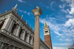 20161018-IMG_0438 (SGEOS@EARTH) Tags: venice venezia veneti travel photography island eiland italia italy itali water sun gondola canon 5dmarkiv eos sgeosearth