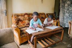UG1605_248 (Heifer International) Tags: uganda ug