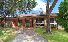 2C Koorabel Street, Lugarno NSW