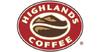 Mừng ngày phụ nữ Việt Nam 20-10 - Highland Coffee