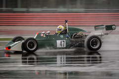 HSCC Silverstone Finals 16.10.16 (Ian Garfield - thanks for over 1 Million views!!!!) Tags: ian garfield photography hscc historic sports car club motor sport motorsport cars classic silverstone racing circuit formula ford touring lotus finals race auto outdoor vehicle