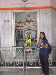 Bhaktidhama-Nasik-26 (umakant Mishra) Tags: bhaktidham bhaktidhamtemple bhaktidhamtrust godavaririver maharastra nashik pasupatinathtemple soubhagyalaxmimishra touristspot umakantmishra