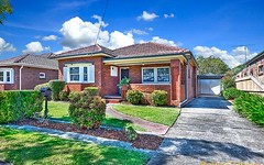 44 Mepunga Street, Concord West NSW