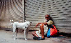 20161023-085858-MUM-Street-Edit (iamShishir) Tags: rx100 street mumbai maharashtra india