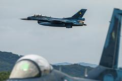 DSC02635 (koimaru7) Tags: jasdf tsuiki   airshow ilce7m2 sal70400g f2 f2a