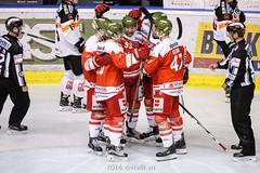 CRITELLI_hockey 20.10_2016_21190-2 (michelemv) Tags: hcbolzano hockey sportsughiaccio palasport bolzano canon calcioa5 ebel italia pattini sport