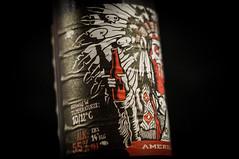 DSC05188 (Browarnicy.pl) Tags: postrachszoszonw bottle beer bier piwo