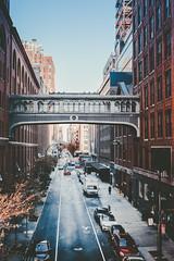 NYC--8 (Pixelicus) Tags: nyc newyork ny street streetphotography