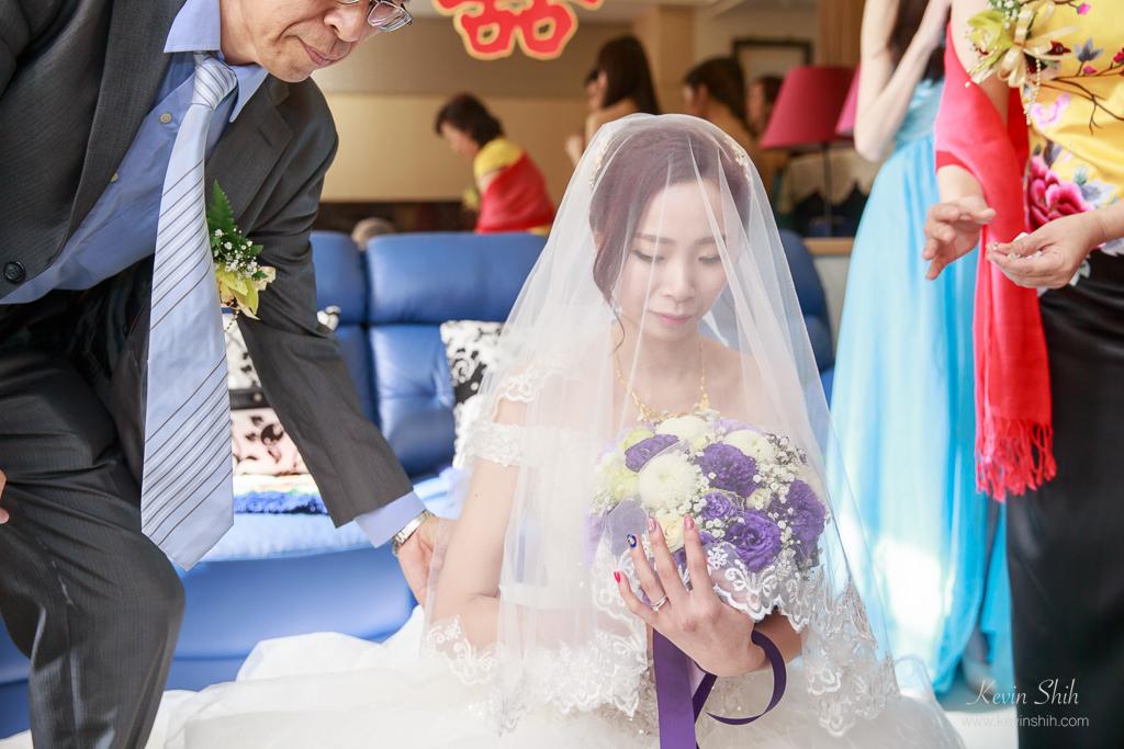 台中婚攝推薦-46