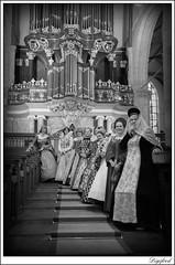 Digifred_Gouda_2016__9075 (Digifred.) Tags: gouda zottezaterdag digifred 2016 portret portrait costume beauty people pentaxk3 narren troubadours nederland netherlands holland
