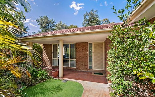 92 Village Drive, Ulladulla NSW 2539