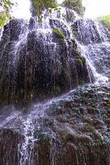 Eli_20160924_Monasterio de Piedra_0014 (Lillibit) Tags: agua aragn espaa kikers monasteriodepiedra spain btato design eliz elizana nature water aragon aragn espaa