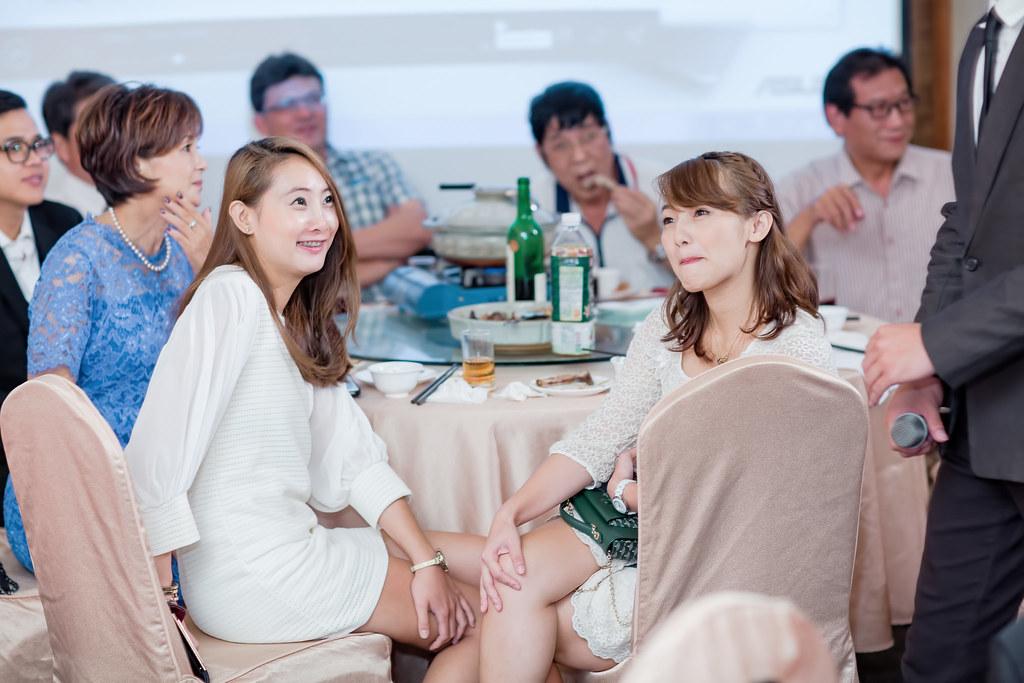 京饌,京饌日本料理,京饌庭園日本料理,婚攝卡樂,Willy&Eva096