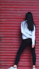 GREAT 8435 (bubbleooooo2004) Tags: 2016 award amazing animal aminal asia animals amsterdam architecture australia autumn africa amateurshighfive awesome p place people photo pretty plant pink park party purple picture portrait pet perfect peole prefect prettygirl2008 portrail pen poeple portrial play phone painting beautiful baby barcelona beach black brown ball bird birthday berlin boston bw building beautyshoots heart hit happy hong human hongkong high hand hot