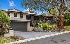 17 Huelin Circuit, Flynn ACT