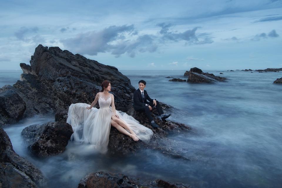 Donfer Photography, EASTERN WEDDING, 東法, 自助婚紗, 自主婚紗, 藝術婚紗影像