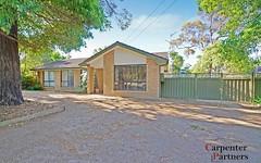 22 Eurelia Road, Buxton NSW