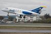 2016_11_24 Airbus A350_1000 first flight-8 (jplphoto2) Tags: a350 a350xwb a3501000 airbus airbusa350 airbusa3501000 airbusa3501000firstflight dassaultfalcon20 fgpaa falcon20 jdlmultimedia jeremydwyerlindgren tls toulouseblagnacairport usatoday aircraft airplane airport aviation firstflight