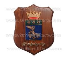 crest-araldico-corpo-forestale-dello-stato (tuttomilitare) Tags: crest militari araldica corpo forestale dello stato