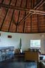 RuziziTentedCamp-4 (hotcommodity) Tags: rwanda africa rainyseason ruzizitentedlodge ecolodge lakeihema akageranationalpark thatchroof safarilodge