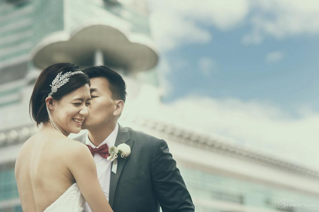 Color_238, BACON, 攝影服務說明, 婚禮紀錄, 婚攝, 婚禮攝影, 婚攝培根, 君悅婚攝, 君悅凱寓廳, BACON IMAGE