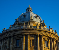 (Molly Sanborn) Tags: travel explore wales united kingdom uk europe photography urban oxford england university architecture afternoon light sun building city