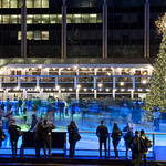 "Ice skating in London<a href=""http://www.flickr.com/photos/28211982@N07/31032664766/"" target=""_blank"">View on Flickr</a>"
