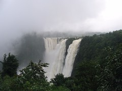 World Famous Jog Falls Photography By CHINMAYA M.RAO Set-1 (63)