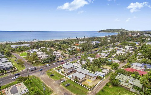 58 Shirley Street, Byron Bay NSW 2481