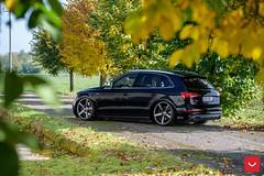 Audi SQ5 - CV3R - Graphite -  Vossen Wheels 2016 - 1005 (VossenWheels) Tags: audi audiaftermarketwheels audiq5 audiq5aftermarketwheels audiq5wheels audisq5 audisq5aftermarketwheels audisq5wheels audiwheels cv3r q5 q5aftermarketwheels q5wheels sq5 sq5aftermarketwheels sq5wheels vossenwheels2016