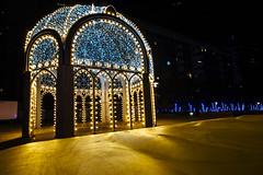Pavillon (Long_bob) Tags: puteaux îledefrance france fr