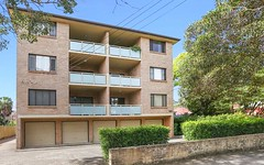 6/37 Abbotsford Road, Homebush NSW