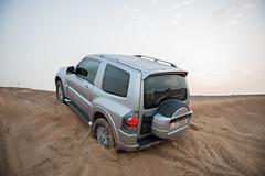 expert :D (memoouda) Tags: lexus bmw gmc chevrolet dubai uae desert porsche toyota light nikon نيكون لكزس بورش جمس صحراء دبي