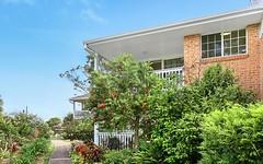 256/2 Dawes Road, Belrose NSW