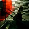 amber (bemberes) Tags: urban bilbao epl3