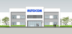 phoi canh 2 (Stephen Trinh) Tags: kien truc nha xuong factory architecture design concept