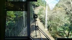 fullsizeoutput_256 (johnraby) Tags: kyoto trains railways keage incline randen umekoji railway museum eizan