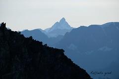 Montagne (Raffaella_Girod_filla) Tags: raffaellagirod paesaggio natura fotografia fujifilm italia skyway