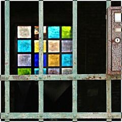 Murano, Venezia, Italia (pom.angers) Tags: murano venezia veneto italia italy europeanunion 2009 canoneos400ddigital november 100 5000