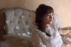 (asa.sunny0821) Tags: 婚礼 wedding quite await frail modeling
